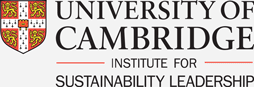 The University of Cambridge Institute for Sustainability Leadership