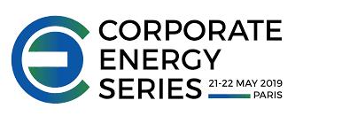 Corporate Energy Series