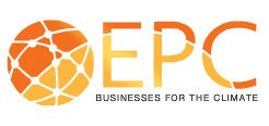 Image of the EPC logo