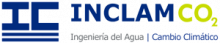Inclamco logo