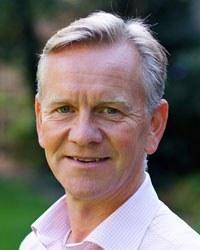 Dr Martin   Porter