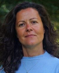 Serena  Liuni