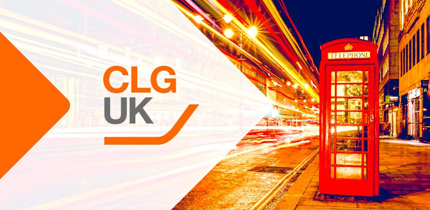 CLG UK