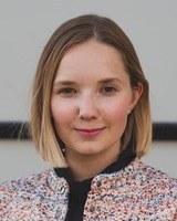 Krisztina Zálnoky