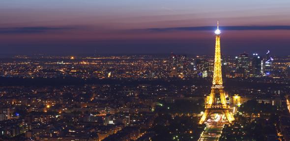 Paris-at-night.png