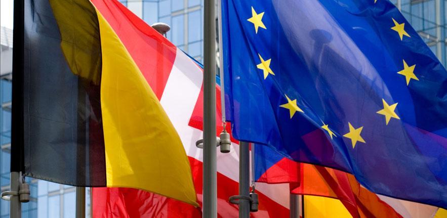 clg europe