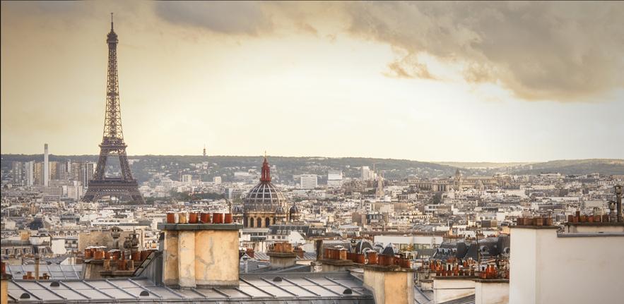 Paris 883px