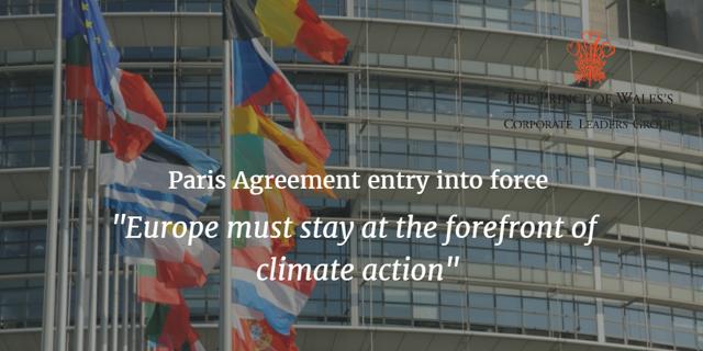 ParisAgreement