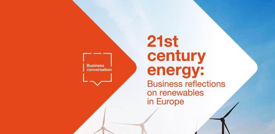 Renewables Report